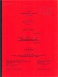 Sandra L. Renner v. James H. Stafford, Jr., M.D., John H. Lowder, M.D., and Winchester Women's Specialists