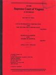 CITGO Petroleum Corporation and The Southland Corporation v. Rowena B. Hopper and Sparks M. Hopper