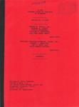 Edward R. Curley, Jr., Barbara A. Curley, Thalia Stevenson, William P. Stevenson, and John Harry Hadjy v. Dahlgren Chrysler-Plymouth, Dodge, Inc., Robert L. Hamilton, Ted R. Dean, and Irvin Hannis Catlett