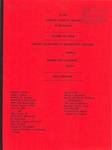 Virginia Foundation of Independent Colleges v. Robert Paul Goodrich; and, Mark P. Friedlander, Jr., Executor of the Estate of Shelley Krasnow v. Robert Paul Goodrich, et al.
