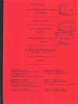 Mary D. Kipps, Trustee v. Virginia Natural Gas, Inc.