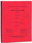 Leonard Harris v. K & K Insurance Agency, Inc., et al.