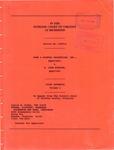 Town & Country Properties, Inc. v. R. John Riggins