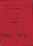 Lewis S. Janus v. William A. Sproul, III