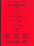 Freddie B. Lexie, Jr., et al. v. State Farm Mutual Auto Insurance Co.; and, Freddie B. Lexie, Jr., Executor, etc. v. Liberty Mutual Insurance Company; and, Brian M. Skates v. Colonial Insurance Company of California; and, Arnite M. Goode v. Colonial Insurance Company of California