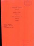 Katrina Q. Plummer v. Center Psychiatrists, Ltd.