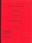 United Savings Association of Texas, F.S.B., Randolph C. Heirson, Trustee, et al. v. Jim Carpenter Company; and, Tart Lumber Company, Inc. v. Drewer Development Corporation; and, Addington-Beaman Lumber Company, Inc. v. Roberson Builders, Inc., et al.