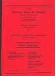 Gregory C. Straessle v. Air Line Pilots' Association, International