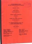 Andrew Bradick v. Northrop Grumman Corporation and Grumman Data Systems Corporation