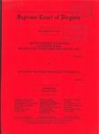 Keith Edward Angstadt, Raymond Rask, and Multicomm Telecommunications, Inc. v. Atlantic Mutual Insurance Company