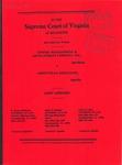 Empire Management & Development Company, Inc., v. Greenville Associates