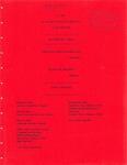 Virginia Parole Board, et al., v. Trance W. Wilkins