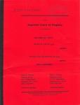 Henry M. Fields, et al., v. Bonnie Lou Salmon Fields, et al.