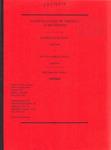 Kimberley M. Gilpin v. Kevin Charles Joyce