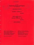 Edward L. Hamm, Jr. v. Judith Sugg Scott and Newport Graphics, Inc.