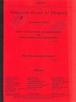 Hitt Contracting, Inc. and John J. Kirlin, Inc. v. Industrial Risk Insurers