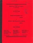 Sonoma Development, Inc. v. Girard C. Miller and Lynn E. Miller