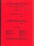 Pollard & Bagby, Inc. v. Pierce Arrow, L.L.C., III and The Estate of Willard R. Simmons