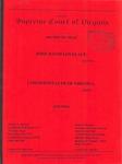 John David Lovelace v. Commonwealth of Virginia