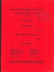 Melvin Bray v. Christopher K. Brown, et al.