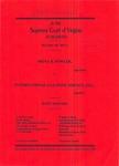Mona B. Fowler v. International Cleaning Service, Inc.