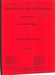 Sylvester Moore v. George M. Hinkle, Warden