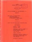 Jan Paul Fruiterman, M.D. and Associates, P.C. v. Ahmad Waziri and Hassini Waziri, Individually and as Personal Representatives of the Estate of Syawach Waziri