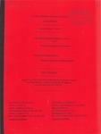The Partnership Umbrella, Inc., et al. v. Federal Insurance Company