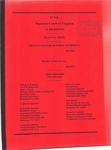 Virginia College Building Authority v. Barry Lynn, et al.