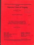 Alex Yuzefovsky v. St. John's Wood Apartments, SJW, Limited Partnership, and General Services Corporation