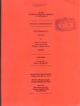 G & M Homes II, Inc. v. Shirley V. Pearson, Herta Ann Gould and Michael L. Bryan, Trustee