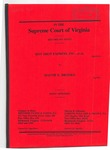 Hot Shot Express, Inc., et al. v. Hattie E. Brooks