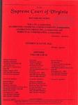 WJLA-TV, et al. v. Stephen M. Levin, M.D.