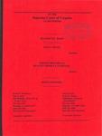 Max Caplan v. Jeremy Bogard and Quality Produce Company