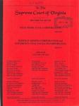 Wellmore Coal Corporation v. Harman Mining Corporation and Sovereign Coal Sales, Inc.