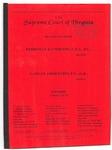 Feddeman & Company, C.P.A., P.C. v. Langan Associates, P.C., et al.