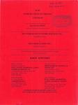 MCI Worldcom Network Services, Inc. v. OSP Consultants, Inc.