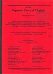 Kappa Sigma Fraternity, Inc. a/k/a Kappa Sigma Memorial Foundation, Richard G. Miller, John S. Birkelbach, Theodore Lange, Horton F. Early, Denton A. Cooley and Jerry E. Donovan v. Kappa Sigma Fraternity, Thomas P. Bishop, Kevin S. Kaplan and E. L. Betz, Jr.
