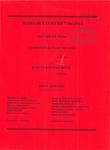 Commonwealth of Virginia v. Kurvyn Darnell Minor