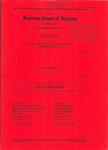 Commissary Concepts Management Corporation, et al. v. Falaki Mziguir