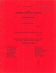 Kaney F. O'Neill v. Windshire-Copeland Associates, L.P., et al.