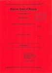 Southern Floors and Acoustics, Inc. v. Anthony Max-Yeboah; and, Food Lion, Inc. v. Anthony Max-Yeboah