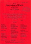 William Atkinson v. Penske Logistics, LLC, Penske Truck Leasing Company, L.P., et al.