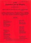 John D. Shilling, Trustee, and La Isla Corporation v. Sandra J. Jimenez, et al.