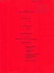 Julia Friday-Spivey v. Charles Lee Collier