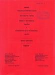 Shirley P. Correll v. Commonwealth of Virginia