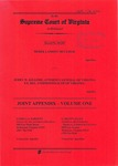 Derek L. McCloud v. Jerry W. Kilgore, Attorney General of Virginia, ex rel. Commonwealth of Virginia