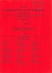 Gas Mart Corporation, et al. v. Board of Supervisors of Loudoun County, Virginia, et al.