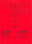 Commonwealth of Virginia v. Tarik Hasan Hudgins