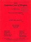 William D. Stockbridge v. Gemini Air Cargo, Inc.